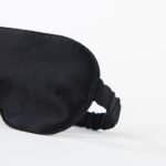 Pure Silk Sleeping Eyemask 1