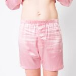 Forsters Finery Pure silk-boxers-pink-6